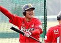 (포토스토리) SK와이번스 가고시마 마무리 훈련 4 (7).jpg