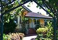 (1)Karranga Avenue house.jpg