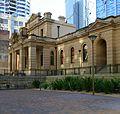 (1)Police Courts Sydney-2.jpg
