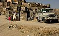 (2) Afghanistan slums.jpg