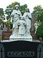 (Holy Sepulchre Catholic Cemetery12.JPG