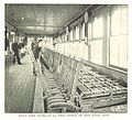 (King1893NYC) pg121 SWITCH TOWER CONTROLLING ALL TRAINS ENTERING THE GRAND CENTRAL DEPOT.jpg