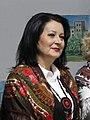 (Nicoleta Toma) Madrid inicia un proceso de colaboración con la ciudad rumana de Tandarei.jpg