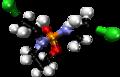 (R)-Ifosfamide xtal 1977.png