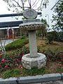 ·˙·ChinaUli2010·.· Hangzhou - panoramio (125).jpg