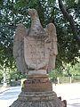 Águila (Pabellón Real) 03.jpg