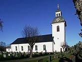 Fil:Älghult church Uppvidinge Sweden 001.JPG