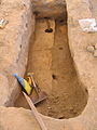Çatalhöyük 2006 IMG 2204 (207462493).jpg