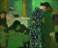 Édouard Vuillard - O Vestido Estampado.jpg
