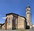 Église Assomption Bâgé Châtel 37.jpg