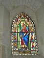 Église Saint-Étienne de Cheverny 24.JPG