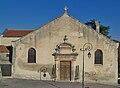 Église Saint Denis.JPG
