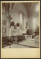Église Sainte-Madeleine de Pleine-Selve - J-A Brutails - Université Bordeaux Montaigne - 0907.jpg