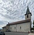 Église St Denis Cessy Ain 7.jpg