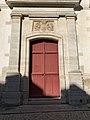 Église St Rémi Maisons Alfort 20.jpg