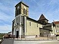 Église d'Artas (2).jpg