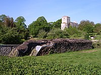 Église de Lozay.jpg