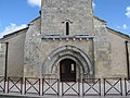 Église de Saint-Martin-Lacaussade (05).jpg
