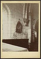 Église de Saint-Martin-Lacaussade - J-A Brutails - Université Bordeaux Montaigne - 0880.jpg