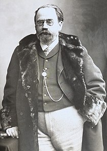 Émile Zola 1895.jpg