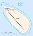 Île Tromelin.png