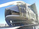 Òpera València - desembre 2014 - 12.jpeg