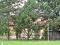 Ödernitz Schule Brunnenstraße 9 (07).jpg