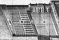 Ökonomischer Garten der Theresianischen Ritterakademie in Wien 1775.jpg