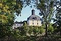 Örbyhus slott 22.JPG