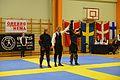 Örebro Open 2015 122.jpg