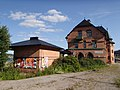 Örnsköldsviks station 03.JPG