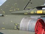 Österreich, Zeltweg (Flughafen Hinterstoisser), SU-22 (SU-17M4K), 0055.JPG