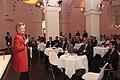 Österreich 2020 - Bildungstalk mit Claudia Schmied (4995815258).jpg