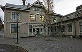 Fil:Östersunds centralstation.jpg