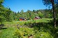 Øgården - 2014-05-29 at 14-29-04.jpg