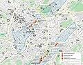 Übersichtskarte Thermalquellen Aachen.jpg