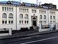 Þjóðmenningarhús01.jpg