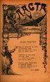 Časopis Lasta (1894) broj 7.pdf