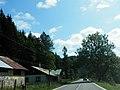 Červená Skala 17 Slovakia11.jpg