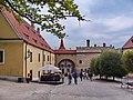 Český Krumlov - panoramio (112).jpg