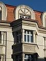 Činžovní dům od Emila Králíčka.JPG