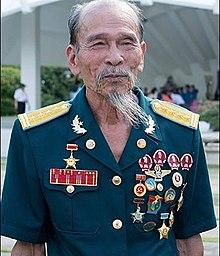 Đại Tá Nguyễn Văn Bảy (A).jpg