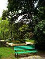 Łódź, park im. Stanisława Staszica - panoramio (1).jpg
