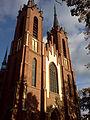 Łopiennik Nadrzeczny - kościół św. Bartłomieja (2).jpg