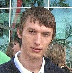 Łukasz Rutkowski (skoczek narciarski).jpg