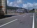 Ōfunato - 20120902 tsunami damage8.jpg