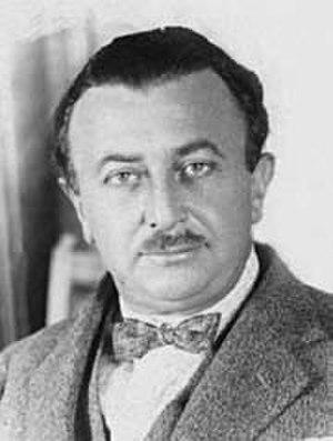 Şükrü Kaya - Şükrü Kaya in the 1920s