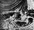 Şehzade Nizameddin and Mihrişah Sultan.jpg