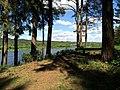 Šaltinių takas - panoramio.jpg