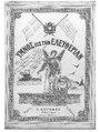 Ύμνος εις την Ελευθερίαν (1919).pdf